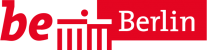 be_berlin_logo